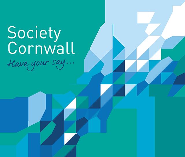 Society Cornwall - Join here