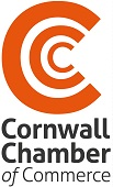 CCoC Logo-Orange-166