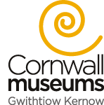 Cornwall-Museums