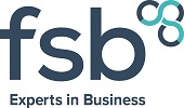 FSB_logo_-_with_strapline_jpeg