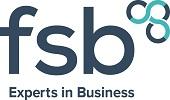 FSB_logo_-_with_strapline_jpeg