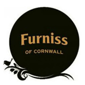 Furniss-Logo1-200x200