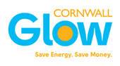 Cornwall_Glow_Advert 195x270mm
