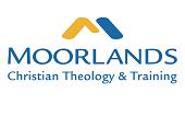 Moorlands logo - large