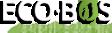 ecobos-header-logo