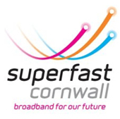programmes-superfast-cornwall