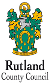 rutland_county_council_colour_logo
