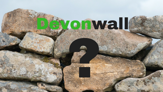 4% of Cornwall's Population supports 'Devonwall' Constituency Proposal